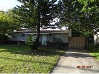 View 6940 82Nd Ave N Pinellas Park FL