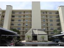 View 3200 Cove Cay Dr # 6A Clearwater FL