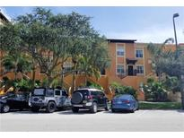 View 200 4Th Ave S # 307 St Petersburg FL