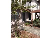 View 9213 Tudor Dr # B105 Tampa FL