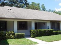 View 2526 Laurelwood Dr # 7-B Clearwater FL