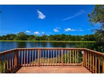 View 10762 92Nd St Seminole FL