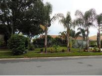 View 6119 Schooner Way Tampa FL