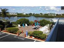 View 19823 Gulf Blvd # 19 Indian Shores FL