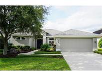 View 2915 Northfield Dr Tarpon Springs FL