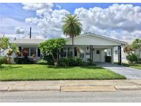 View 4424 101St Ave N Pinellas Park FL