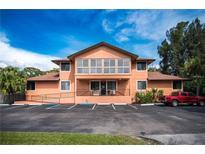 View 10787 Oak St Ne St Petersburg FL