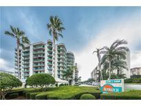 View 670 Island Way # 505 Clearwater Beach FL