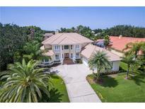 View 3942 Capitol Dr Palm Harbor FL