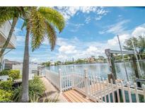 View 4103 Gulf Blvd # 109 St Pete Beach FL