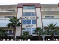 View 19610 Gulf Blvd # 405 Indian Shores FL