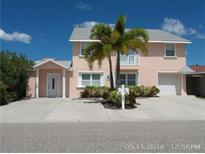 View 170 E 174Th Ave E Redington Shores FL
