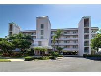 View 8000 Sailboat Key Blvd S # 401 St Pete Beach FL