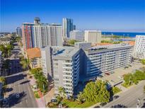 View 470 3Rd St S # 220 St Petersburg FL