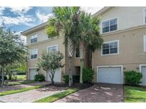 View 4946 Gulf Waters Dr New Port Richey FL