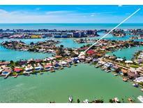 View 1208 79Th St S St Petersburg FL
