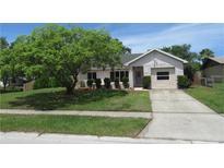 View 920 Carlton Rd Tarpon Springs FL
