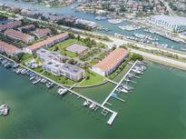 View 123 Yacht Club Ln Tierra Verde FL