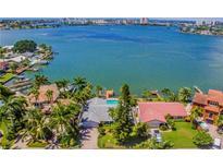 View 741 64Th Ave St Pete Beach FL