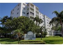 View 17117 Gulf Blvd # 531 North Redington Beach FL