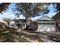 View 947 Galliton Way Palm Harbor FL