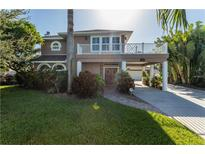 View 3491 Coquina Key Dr Se St Petersburg FL