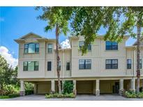 View 9715 Bay Grove Ln Tampa FL