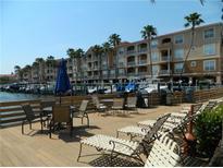 View 5000 Culbreath Key Way # 4308 Tampa FL