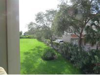 View 1515 Pinellas Bayway S # 37 Tierra Verde FL