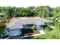 View 6049 45Th Ave N Kenneth City FL