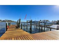 View 100 Yacht Club Cir North Redington Beach FL