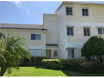 View 1401 Gulf Blvd # 210 Clearwater Beach FL