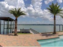View 305 Windward Is Clearwater Beach FL