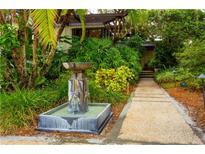 View 240 S Garden Cir Belleair FL