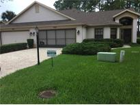 View 9600 Sweeping View Dr New Port Richey FL
