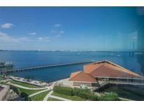 View 634 Edgewater Dr # 643 Dunedin FL