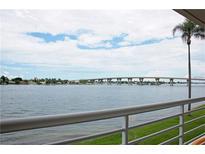 View 6083 Bahia Del Mar Cir # 263 St Petersburg FL
