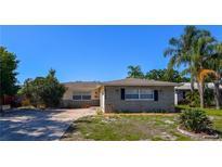 View 13460 87Th Pl Seminole FL