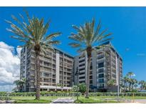 View 1501 Gulf Blvd # 602 Clearwater Beach FL