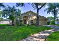 View 9422 Pebble Glen Ave Tampa FL