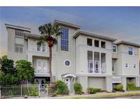 View 618 Mandalay Ave # 3 Clearwater Beach FL