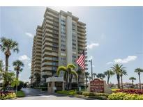 View 1621 Gulf Blvd # 1507 Clearwater Beach FL