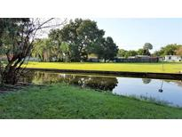 View 10196 118Th Ave Largo FL