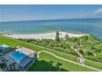 View 7100 Sunset Way # 911 St Pete Beach FL