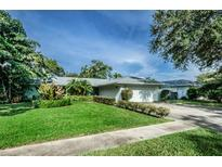 View 1884 Oak Forest Dr E Clearwater FL