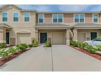 View 4089 71St Ave N Pinellas Park FL