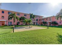 View 6800 Sunset Way # 303 St Pete Beach FL