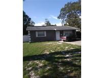 View 4237 36Th Ave N St Petersburg FL