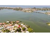 View 7144 S Shore Dr S South Pasadena FL