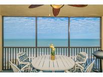 View 900 Gulf Blvd # 906 Indian Rocks Beach FL